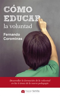 Cómo educar la voluntad