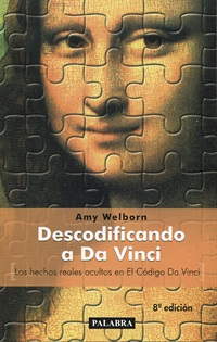 Descodificando a Da Vinci