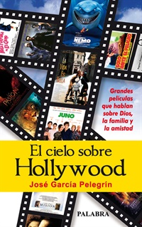El cielo sobre Hollywood