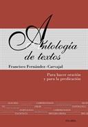 Antología de textos