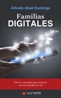 Familias digitales