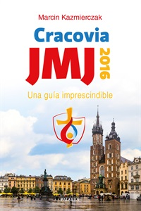 JMJ Cracovia 2016 (digital)