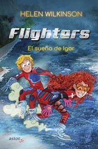 Flighters