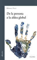de-la-persona-la-aldea-global
