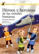 d22436ceda7 Libro  Con la Virgen de Fátima de Enrique Jiménez Lasanta