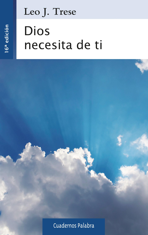 libre de citas judío cloud 9 speed dating