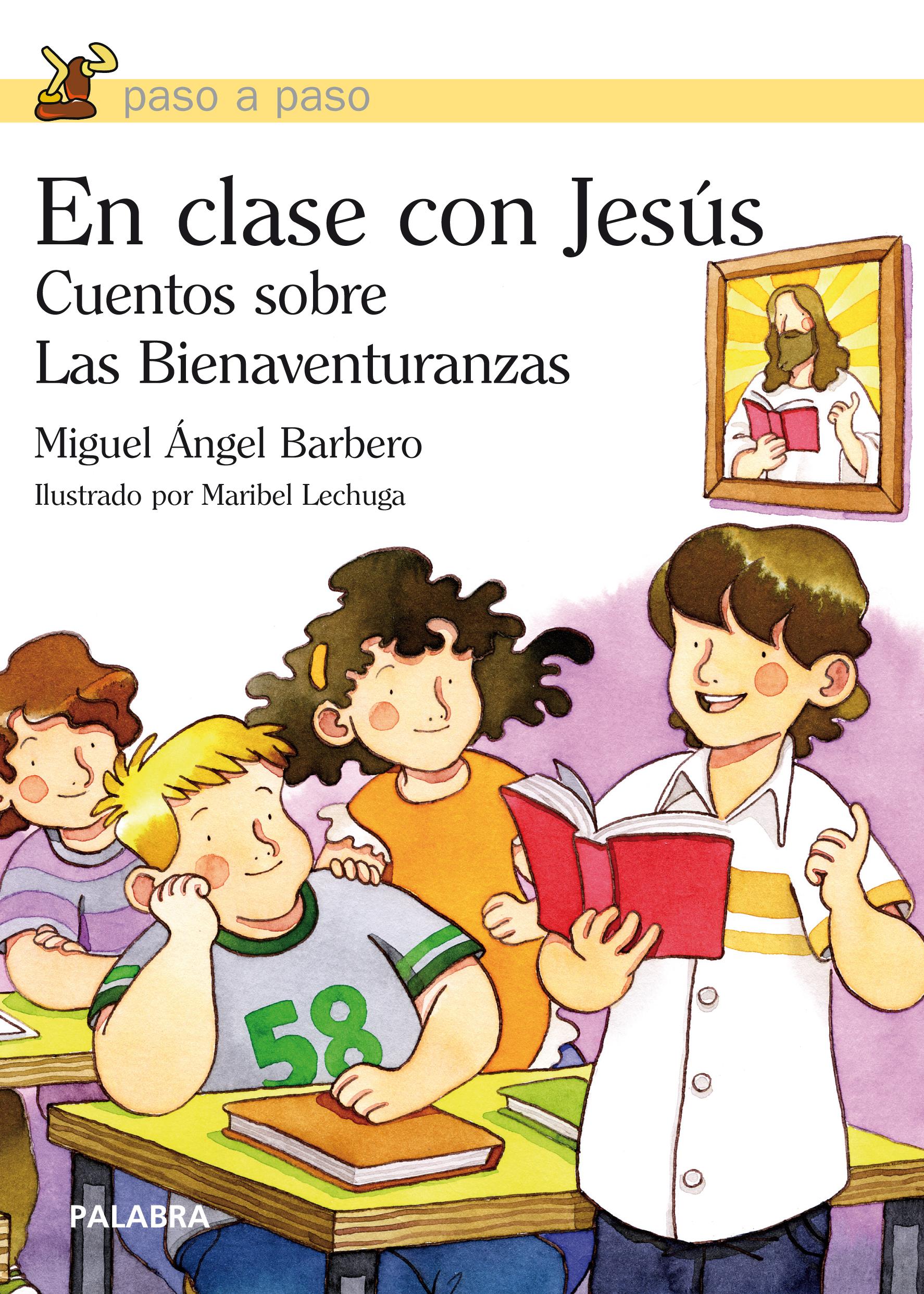 Los Mejores Libros de Idiomas [+120 Libros PDF ...