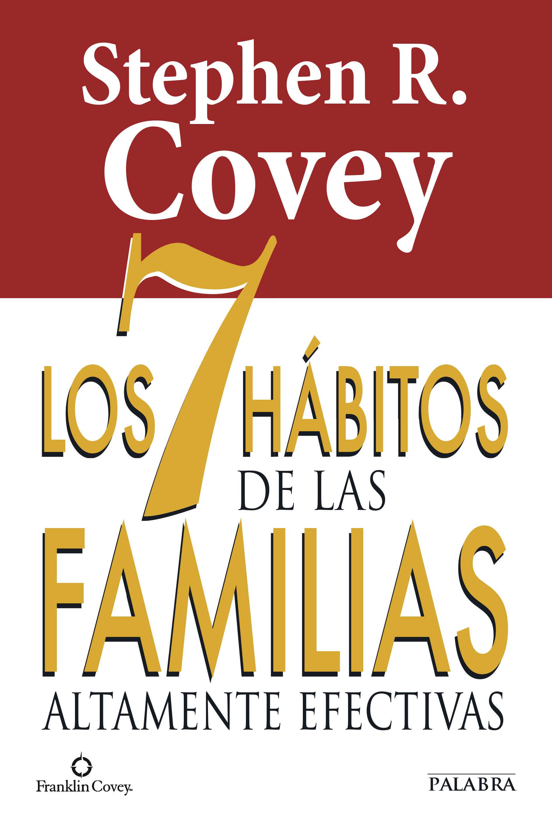 la sanacion de familias libro pdf gratis