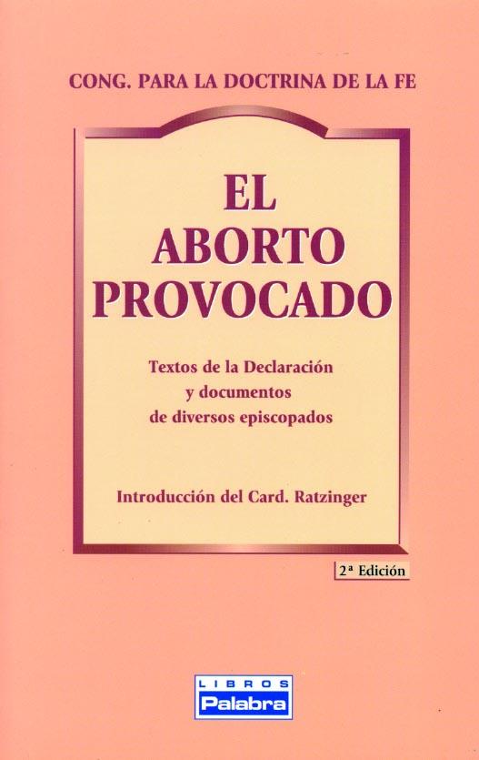 fe razonable libro pdf